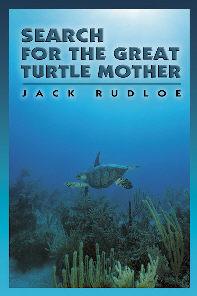 TurtleMother37