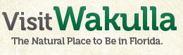 visit wakulla