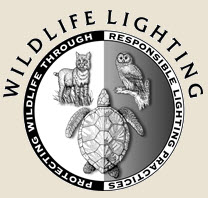 wildlife lighting